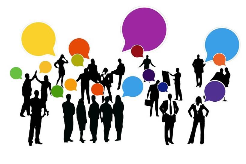 http://zgexpress.net/pocinje-javna-rasprava-pridruzite-se-izradi-nacionalnog-plana-protiv-raka/