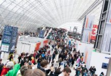 ZAGREBAČKA ŽUPANIJA: Osigurali 381.000 kuna za nastupanje na poduzetničkim manifestacijamaa
