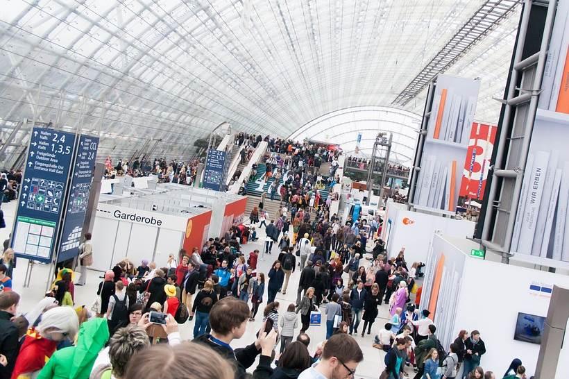 ZAGREBAČKA ŽUPANIJA: Osigurali 381.000 kuna za nastupanje na poduzetničkim manifestacijama