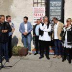 ŠIMUNOVO U LISINSKOM: Prava glazbena poslastica za ljubitelje tamburaške glazbe