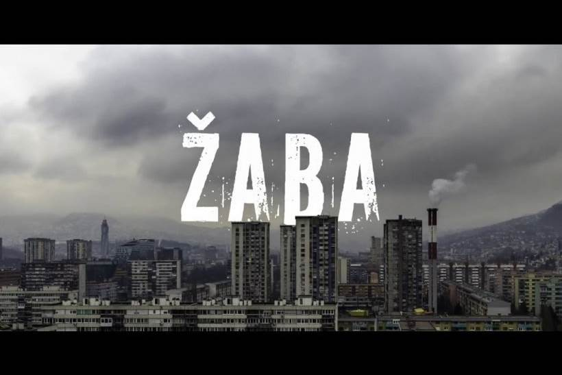 KINO KINOTEKA: Evo što donosi listopad u popularnom okupljalištu zagrebačkih filmofila