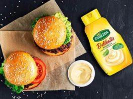 Veliki uspjeh Zvijezdinih proizvoda na američkom tržištu, najveći hit je delikates majoneza!