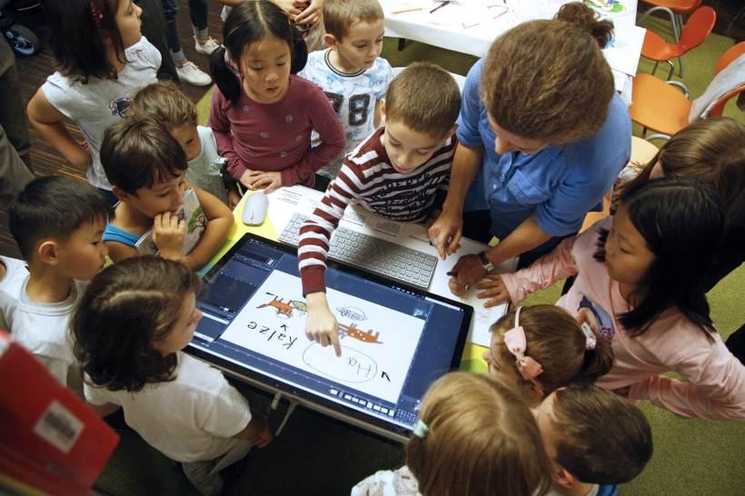 BABY BOOM U GLAVNOM GRADU AUSTRIJE: Beč će 2027. dosegnuti dva milijuna stanovnika