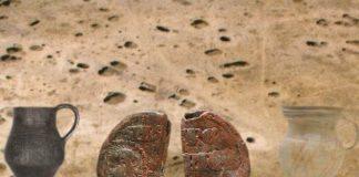Beketinci – Bentež, naselja iz eneolitika, ranoga i kasnoga srednjeg vijeka