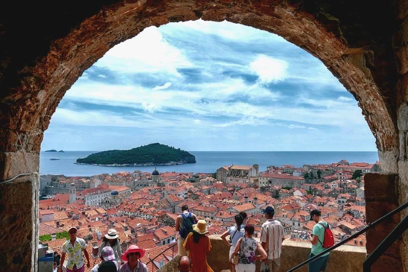 VITUOSO LUXE REPORT: Hrvatsku među top 10 svjetskih destinacija u čak tri kategorije