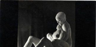 Otvara se izložba 'Meštrović i Prodanović: umjetnik i njegov fotograf'
