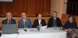 Tribinom u Češkom domu obilježena 50. godišnjica Praškog proljeća i okupacije Čehoslovačke