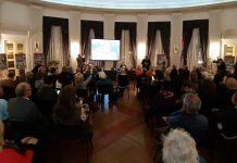 Obilježena 100. godišnjica rođenja ruskog nobelovca Aleksandra Solženjicina