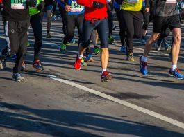 """SUTRA NA JARUNU: 32. polumaraton """"Ivan Starek"""", jedna od najdugovječnijih utrka u Hrvatskoj"""