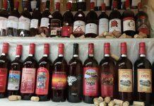 VINOcom 2018: Najveći vinski festival u Hrvatskoj ovog vikenda u Esplanadi