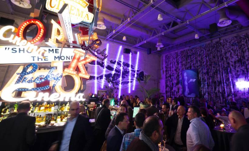VINSKI OSCAR: Dodijeljene nagrade za najbolja godišnja postignuća na hrvatskoj vinskoj sceni