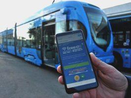 ZET: Od danas besplatan internet u 60 tramvaja i 58 autobusa!