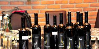 VINARIJA ZORIĆ: Samozatajni vinar iz Mitrovca predstavio se u Zagrebu