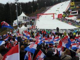 SNOW QUEEN TROPHY: Prvog vikenda u 2019. na Sljeme stiže svjetska skijaška elita!