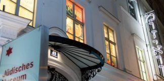 Uzbudljiva 2019. godina u Beču – izložbe, koncerti, kazališne predstave, mjuzikli…
