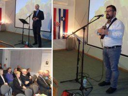 U Slovenskom domu počeli Cankarevi dani
