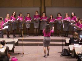 """NJIH VRIJEDI PODRŽATI: Učenici i studenti organiziraju humanitarni koncert """"Neka bude jednako"""""""