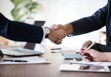 Zagrebačka županija izdvojila 8,4 milijuna kuna za potpore poduzetnicima