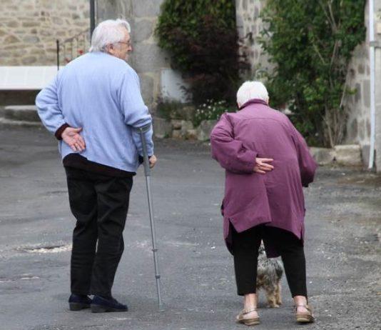 U ponedjeljak kreće isplata pomoći i božićnice zagrebačkim umirovljenicima