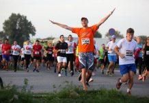 OTVORENE PRIJAVE za najveću hrvatsku poslovnu utrku HT B2Run