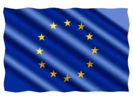 """Raspisan kreativni natječaj """"EU2ME"""", mogu se prijaviti mladi od 16 do 30 godina"""