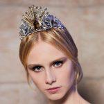 BEČKI OPERNI BAL: Debitantice će nositi tijare od Swarovski kristala koje je dizajnirala Donatelle Versace