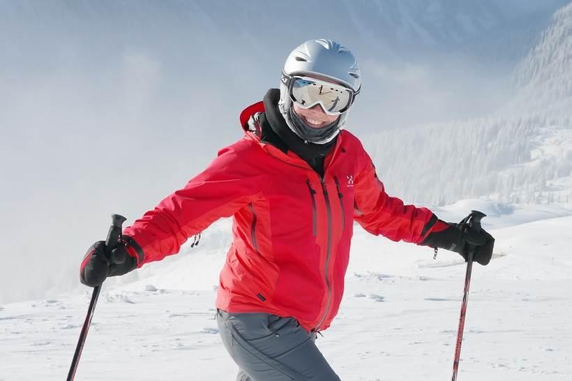 Kako njegovati koža ruku i lica na niskim temperaturama i pod zimskim suncem