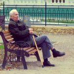 Kreće isplata novčane pomoći umirovljenicima za siječanj