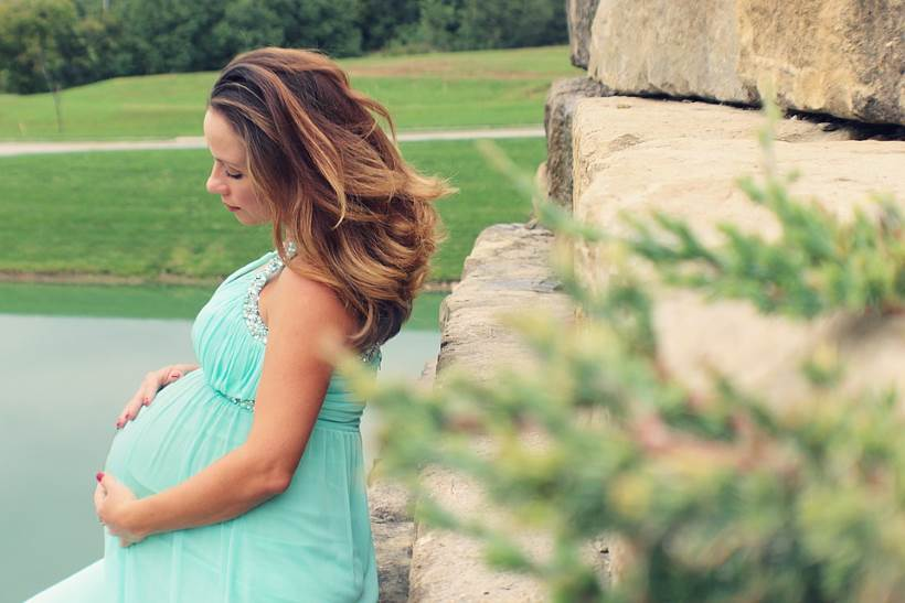 Predstavljen novi pristup liječenju reumatskih bolesti kod trudnica i žena koje planiraju trudnoću