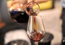 Pelješki plavci otvaraju sezonu vinskih kušaonica u Zagrebu