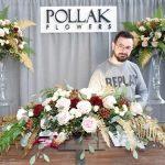 WEDDING EXPO: Na Zagrebačkom velesajmu održava se najveći sajam vjenčanja [FOTO]