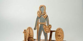 U Arheološkom muzeju u Zagrebu otvara se izložba radova mladih nezaposlenih osoba