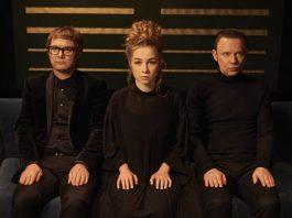 NAPOKON U ZAGREBU: Legendarni belgijski band Hooverphonic u ožujku nastupa u Tvornici kulture