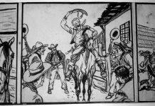 U POVODU DANA NSK: Radionica posvećena najistaknutijem hrvatskom strip crtaču Andriji Mauroviću