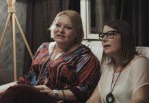 """Uskoro u kinima """"Lada Kamenski"""", filmska priča o nekadašnjem ponosu tekstilne industrije"""