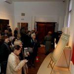 MUZEJ ZA UMJETNOST I OBRT: Javnosti prvi put predstavljena vrijedna Medulićeva slika
