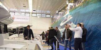 U Zagrebu se otvaraju četiri zanimljiva sajma - Nautika, Festival maslina, Hotel & Gastroteh i Dani lova i ribolova