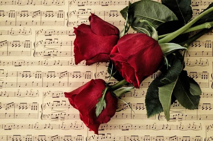 'LJUBAVNA PRIČA': Mladi hrvatski glazbenici za Valentinovo vam daruju najljepše ljubavne arije