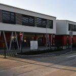 Hrvatski Leskovac dobio prekrasnu osnovnu školu, prvu u povijesti!