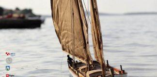 """""""Ploviti se mora – Jadranski tradicijski brodovi i barke"""""""