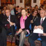 PREŠERNOV DAN: Počelo obilježavanje slovenskoga kulturnog praznika u Zagrebu