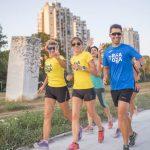 TRČAONA: Deset razloga zbog kojih se ovog proljeća morate upisati u školu trčanja