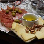 VINSKI RAZGOVORI: Predstavljena visokokvalitetna i vrhunska vina vinarije Jakovac