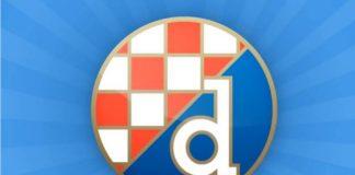 VOLIM DINAMO: Jurica Popović objavio novu navijačku pjesmu [VIDEO]