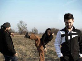 """Vedran Ljubenko predstavlja svoj šesti singl zanimljivog naslova – """"Ne diraj me, ne diram te"""" [VIDEO]"""