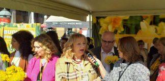 DAN NARCISA: U posljednje dvije godine u Hrvatskoj se bilježi pad broja žena umrlih od raka dojke