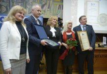 U povodu Dana Obrtničke komore, Gradu Zagrebu uručeno priznanje za doprinos razvoju obrtništva