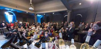 TURIZAM: Ljepote, raskoš te gastronomska i vinska ponuda Podunavlja oduševili Zagrepčane