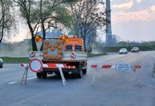 Obnova ulica u Novom Zagrebu - Sajmišna završena, radovi počeli na Sarajevskoj i u Sv. Klari