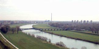U Zagrebu otvoreno 8. međunarodno savjetovanje o slivu rijeke Save